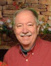 Obituary: Bauchan, Gary
