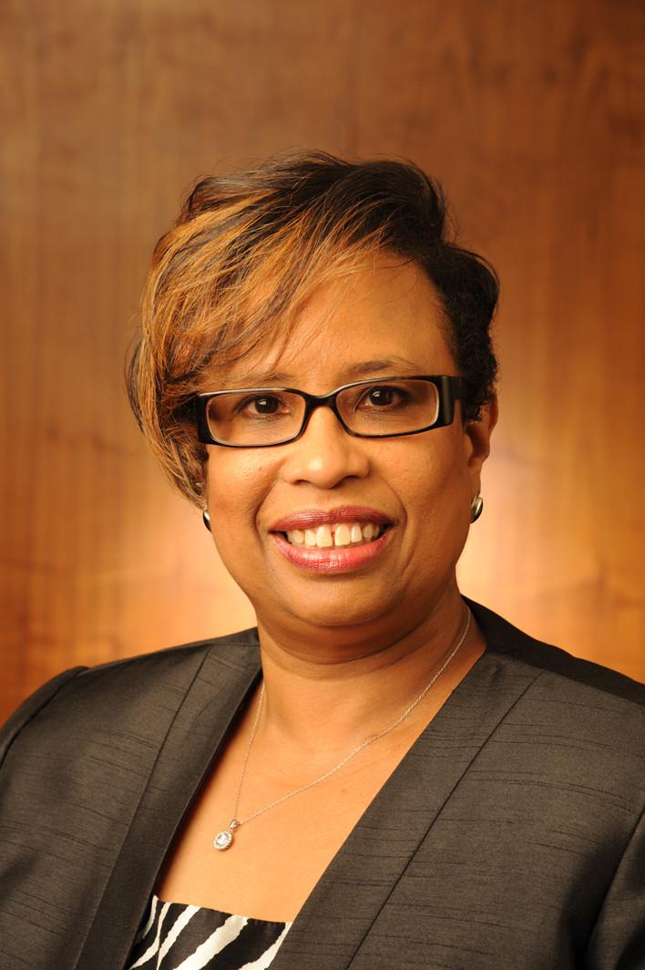 Michelle Hamiel