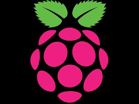 Tech Sense: Pi Day!