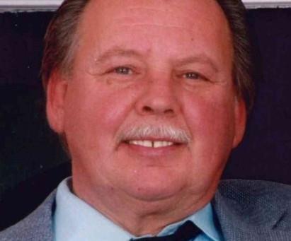Obituary: Hiner, Robert Edward