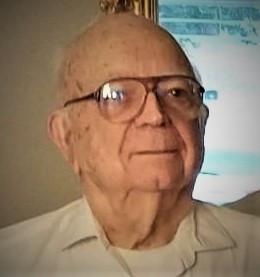 Obituary: Bowen, Leroy