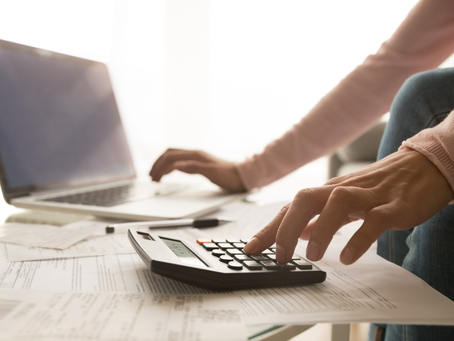 Tips for Handling Your Finances During a Crisis