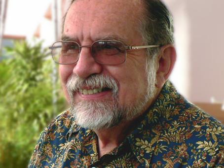 Obituary: Terry, Raymond Joseph