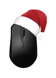 Tech Sense: Holiday Shopping Guide 2020 by John Bell