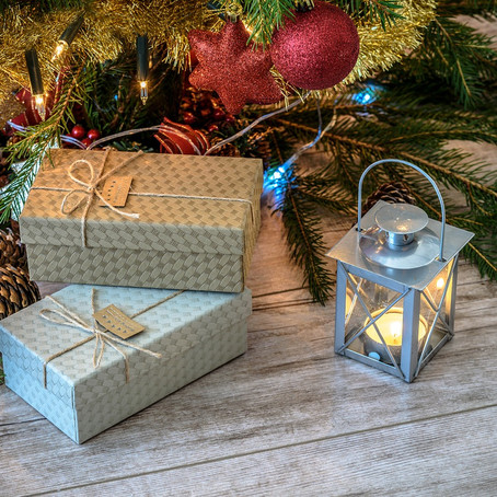 Screen-Free Holiday Gift Ideas That Inspire Kids