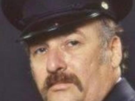 Obituary: Fox, James Robert