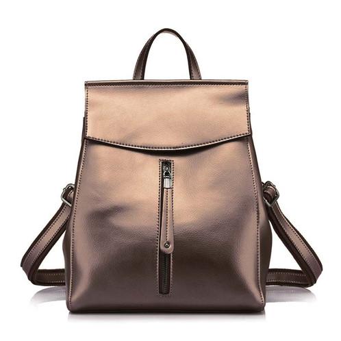 Рюкзака-сумки рюкзак с пеналом umbro fw veloce bts backpack