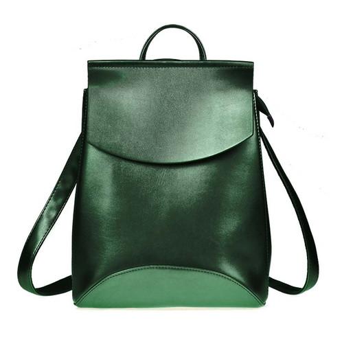 Рюкзак.сумка рюкзак camier style the fashion bag
