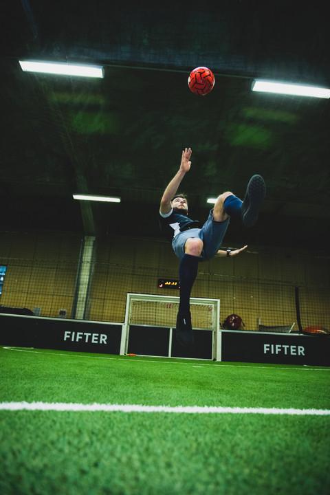 Fifter-54.jpg