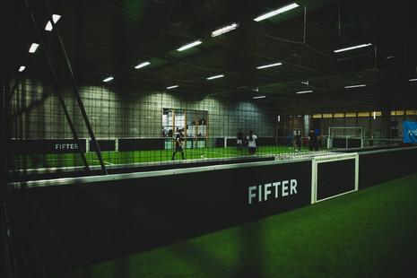 Fifter-530.jpg