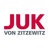 JUKvonZitzewitz-Logo-rgb-Quadrat-500px.j