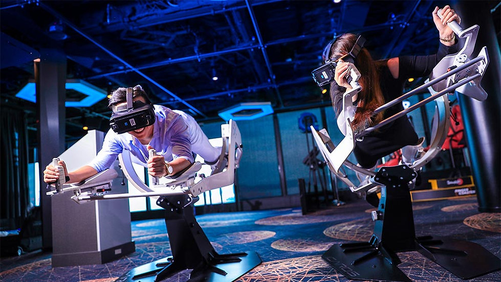 VR探索館.jpg