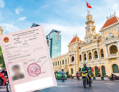 代辦越南簽証.jpg