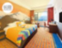 長隆酒店-03.jpg