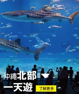 沖繩(北部) 一天遊-04.jpg