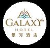 Galaxy-01.png