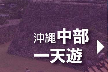沖繩中部一天遊-08.jpg