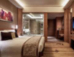 銀河酒店-01.jpg