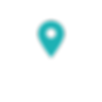 location icon-01.png