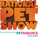 national-pet-show-logo.png