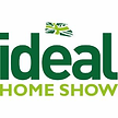 ideal-home-show--487213347-300x300.png