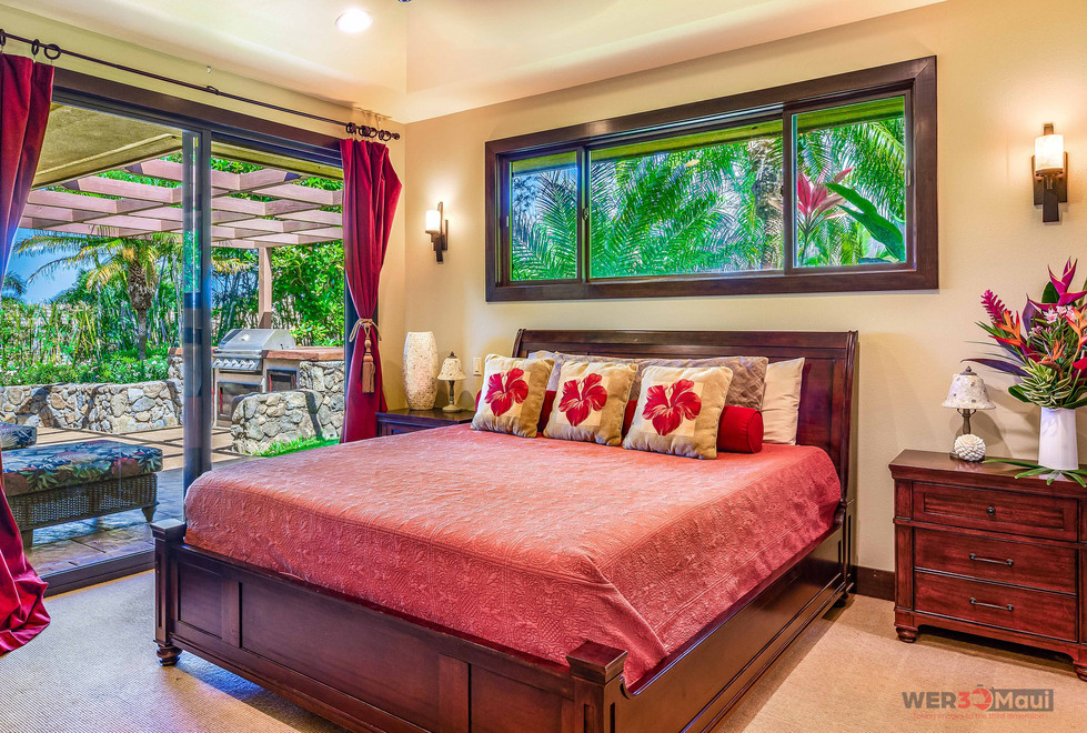 52-Lau-Niu-Way-Bedroom1