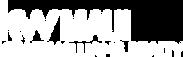 KellerWilliams_Realty_Maui_Logo_rev-W.pn