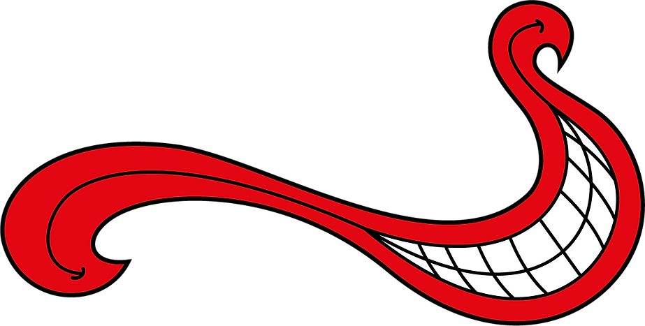 Smile PNG.png