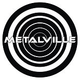 Metalville Records.jpg