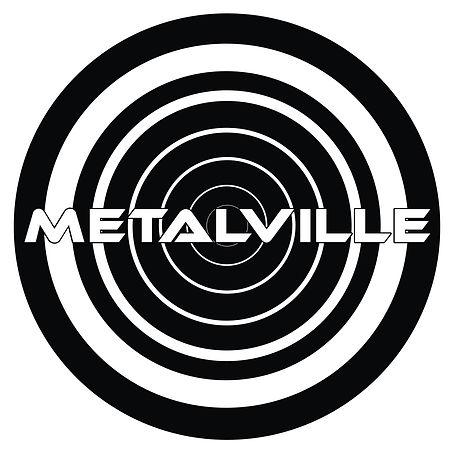 Metalville Records.jpg
