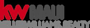 KellerWilliams_Realty_Maui_Logo_RGB.png