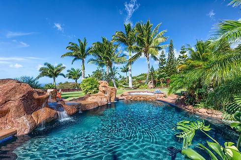 luxury_maui_villa_vacation_rental_35.jpg