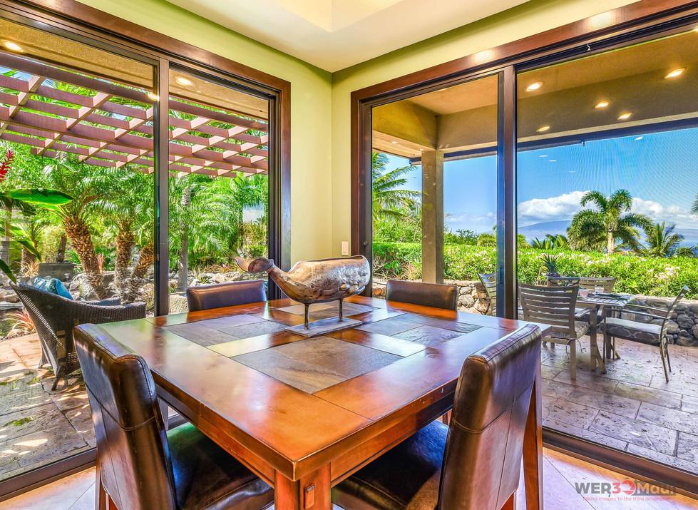 52-Lau-Niu-Way-Kitchen-Table