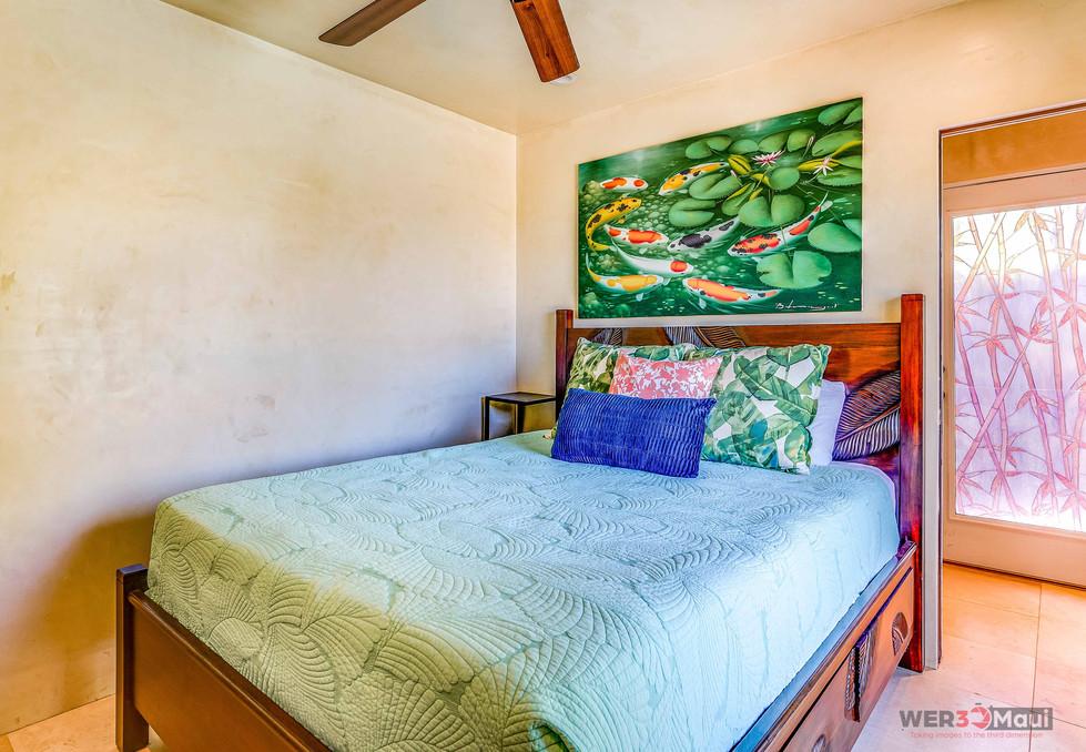 52-Lau-Niu-Way-Bedroom4