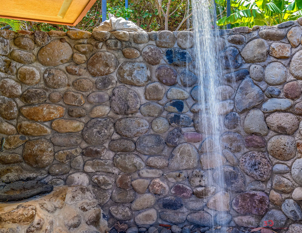 52-Lau-Niu-Way-Outdoor-Shower