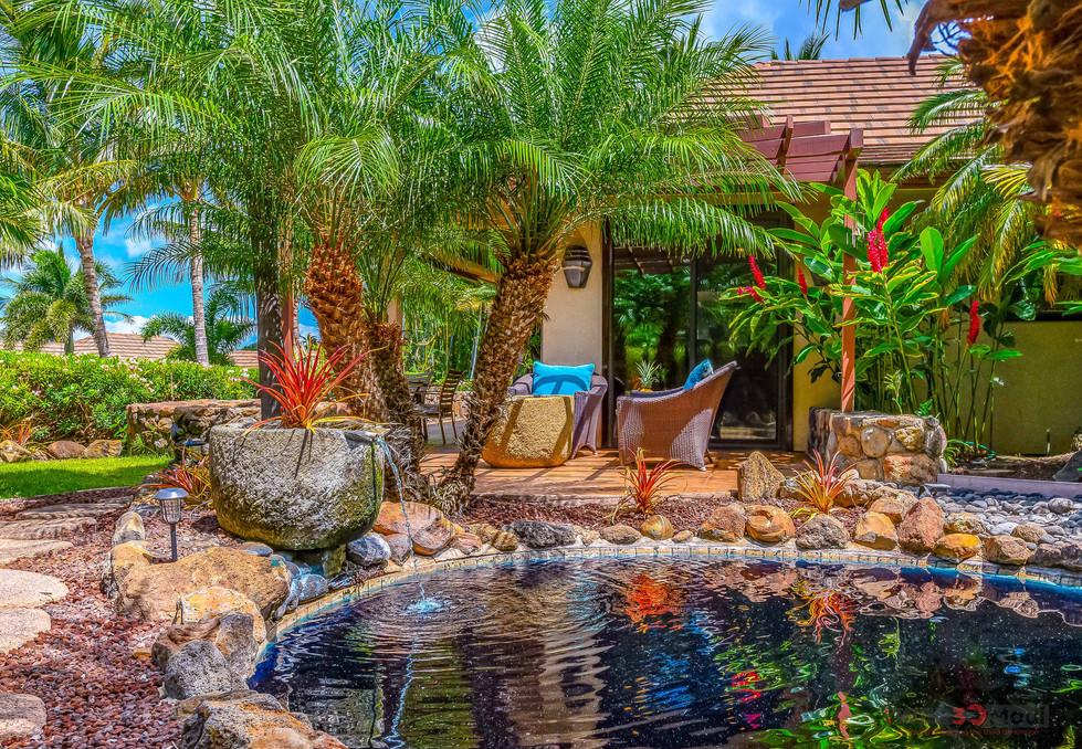 52-Lau-Niu-Way-Reflecting pool