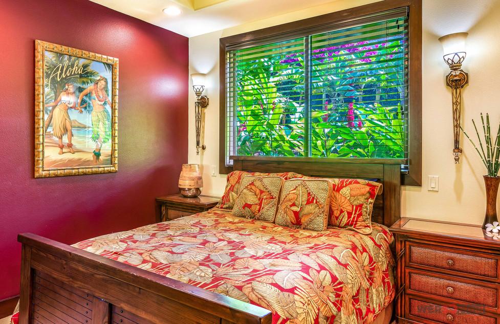52-Lau-Niu-Way-Bedroom2