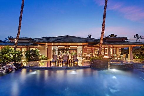 Welcome Hawaii Properties Testimonial.jp