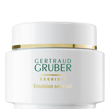 EXQUISIT Emulsion sensibel