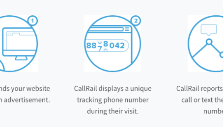 Benefits of CallRail for Local Service Businesses