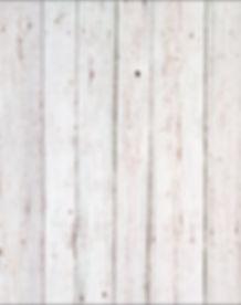 white-wood-wall.jpg