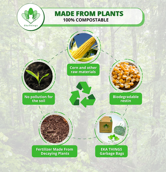 Plant material natural safety (2) (1).pn