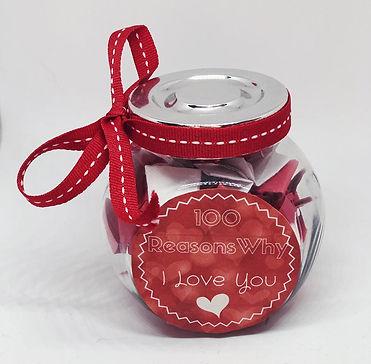 Valentines Day Reasons Why Jar.jpeg