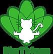 EkaThings-logo.png