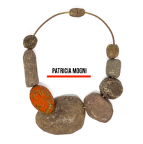 Patricia Mogni - Argentina