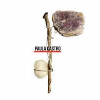 Paula Castro - Portugal