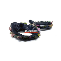 Ana Calbucci - Brasil