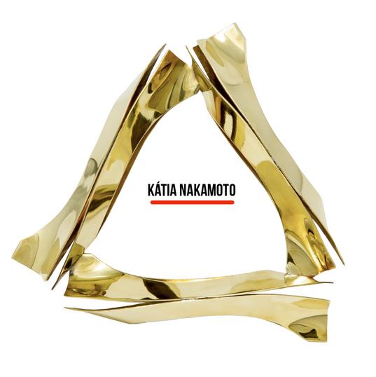Kátia Hattori Nakamoto