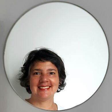 Ana Passos Retrato no Espelho 20200516.j