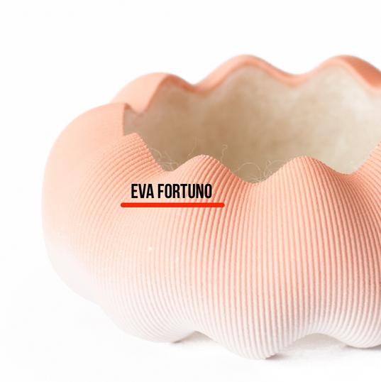 Eva Fortuno - Espanha